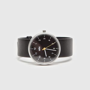 Cluce Watches